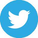 HUMANA Twitter