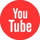 HUMANA YouTube