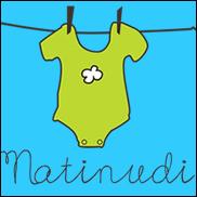 Nati Nudi - Perugia